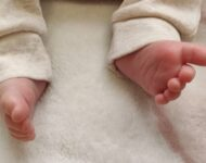 Szkoła Rodzenia – zapisy na nowy kurs